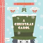 A Christmas Carol (Baby Lit)