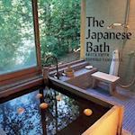 The Japanese Bath af Bruce Smith, Yoshiko Yamamoto