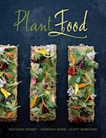 Plant Food (Everyday Raw)