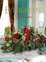 Evergreen Tabletops af Zac Williams, Robert Waite