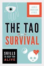 Tao of Survival