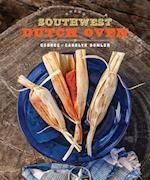 Southwest Dutch Oven