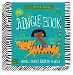 Babylit Jungle Book Playset (Baby Lit)
