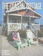 The Coastal Cottage (Gsp Trade)