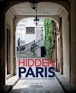 Hidden Paris (Gsp Trade)
