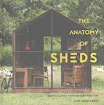 The Anatomy of Sheds (Gsp Trade)