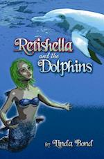 Retishella and the Dolphins