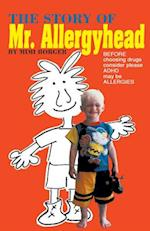 The Story of Mr. Allergyhead