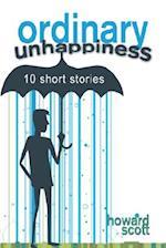 Ordinary Unhappiness