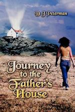 Journey to the Father's House