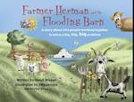 Farmer Herman and the Flooding Barn