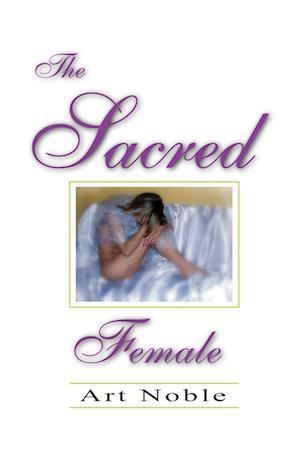 The Sacred Female