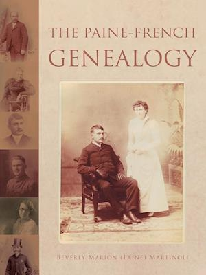 The Paine-French Genealogy