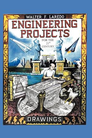 Engineering Projects for the 21st Century