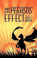 The Pegasus Effect af Joseph E. Brown