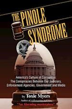 The Pinole Syndrome