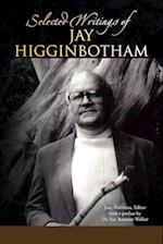Selected Writings of Jay Higginbotham af Jay Higginbotham