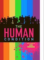 The Human Condition af Lisa Moreno