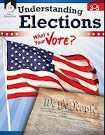 Understanding Elections Levels 3-5 (Levels 3-5) af Torrey Maloof