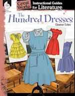 The Hundred Dresses (Great Works)