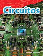 Circuitos/ Circuits af Theodore Buchanan