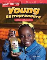 Young Entrepreneurs (MONEY MATTERS)