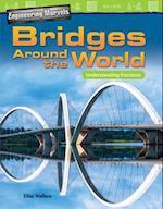 Bridges Around the World (Mathematics Readers)