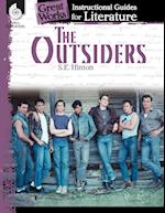 The Outsiders af Wendy Conklin
