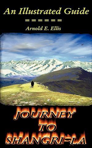 Journey to Shangri-La