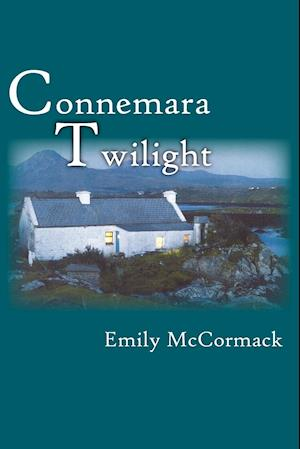 Connemara Twilight