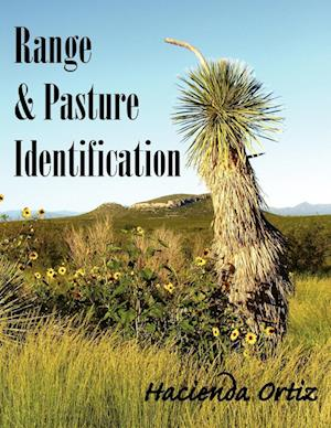 Range & Pasture Identification
