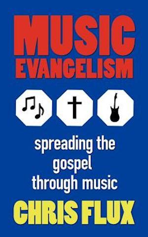 Music Evangelism