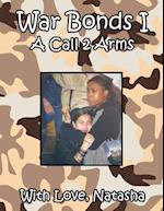 War Bonds I: A Call 2 Arms af Natasha