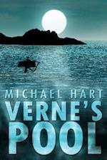Verne's Pool af Michael Hart