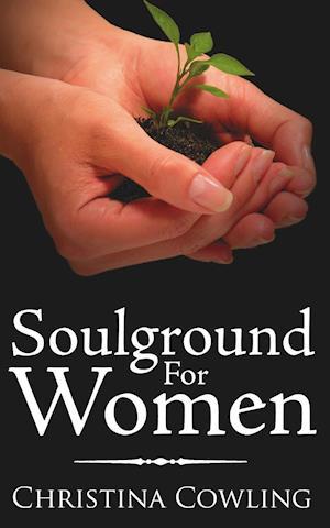 Soulground For Women
