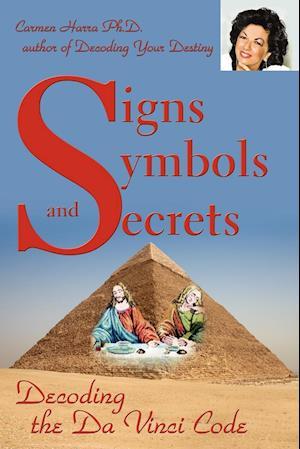 Signs Symbols and Secrets