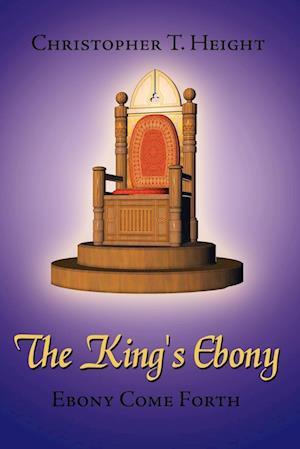 The King's Ebony