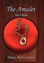 The Amulet af Nancy Beth Lawter