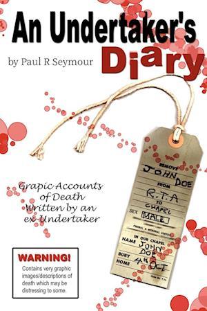 An Undertaker's Diary