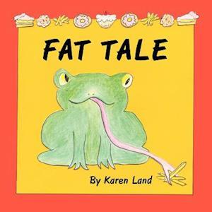 FAT TALE
