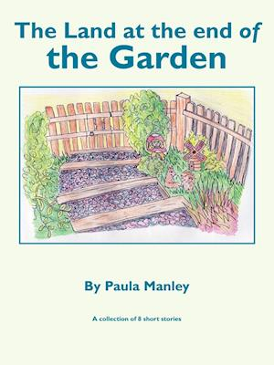 The Land at the End of the Garden
