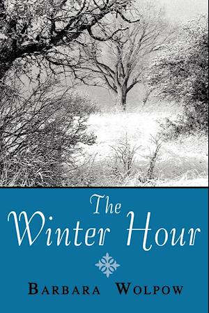 The Winter Hour