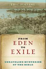 From Eden to Exile