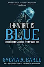 World Is Blue