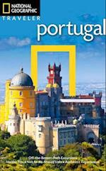 Portugal (National Geographic Traveler)