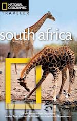 South Africa, National Geographic Traveler (National Geographic Traveler)