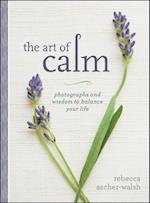 The Art of Calm af Rebecca Ascher-walsh