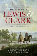 Essential Lewis and Clark