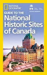 NG Guide to the Historic Sites of Canada