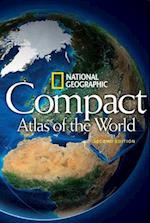NG Compact Atlas of the World